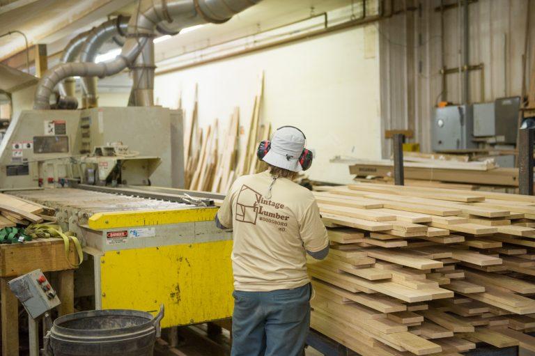 reclaimed wood slide13