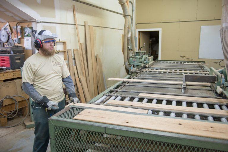 reclaimed wood slide15