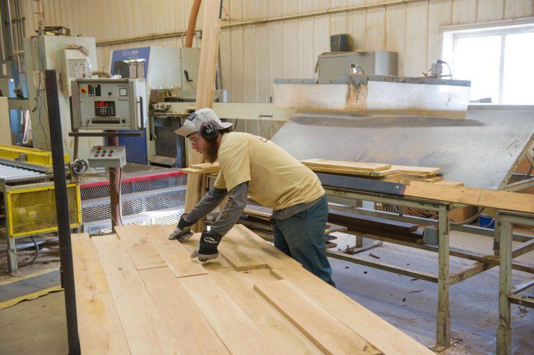 reclaimed wood slide12