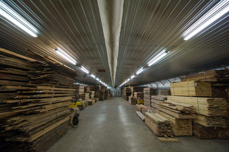 reclaimed wood slide17
