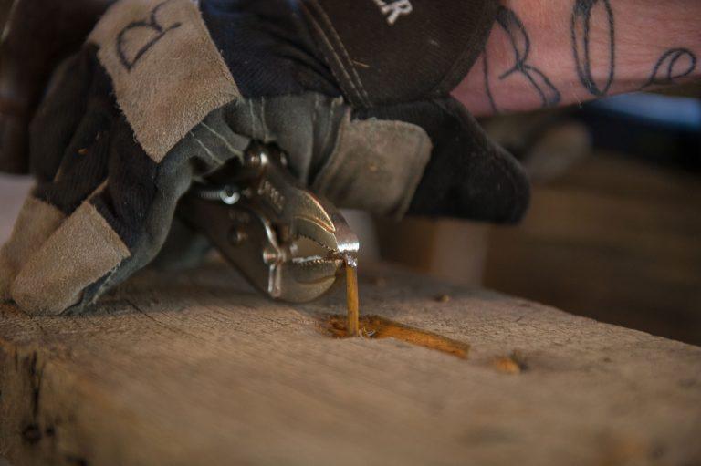reclaimed wood slide3
