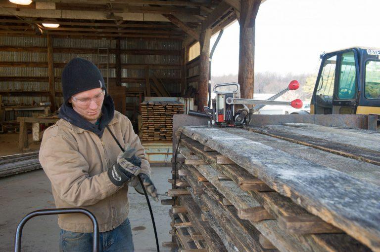 reclaimed wood slide4