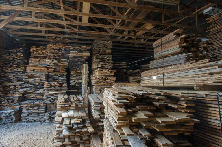 reclaimed wood slide5
