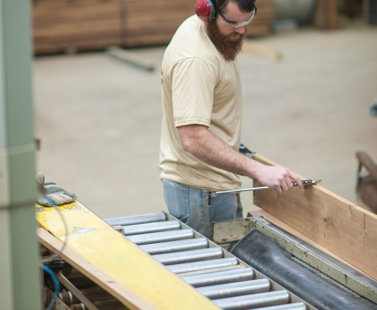 reclaimed wood slide8
