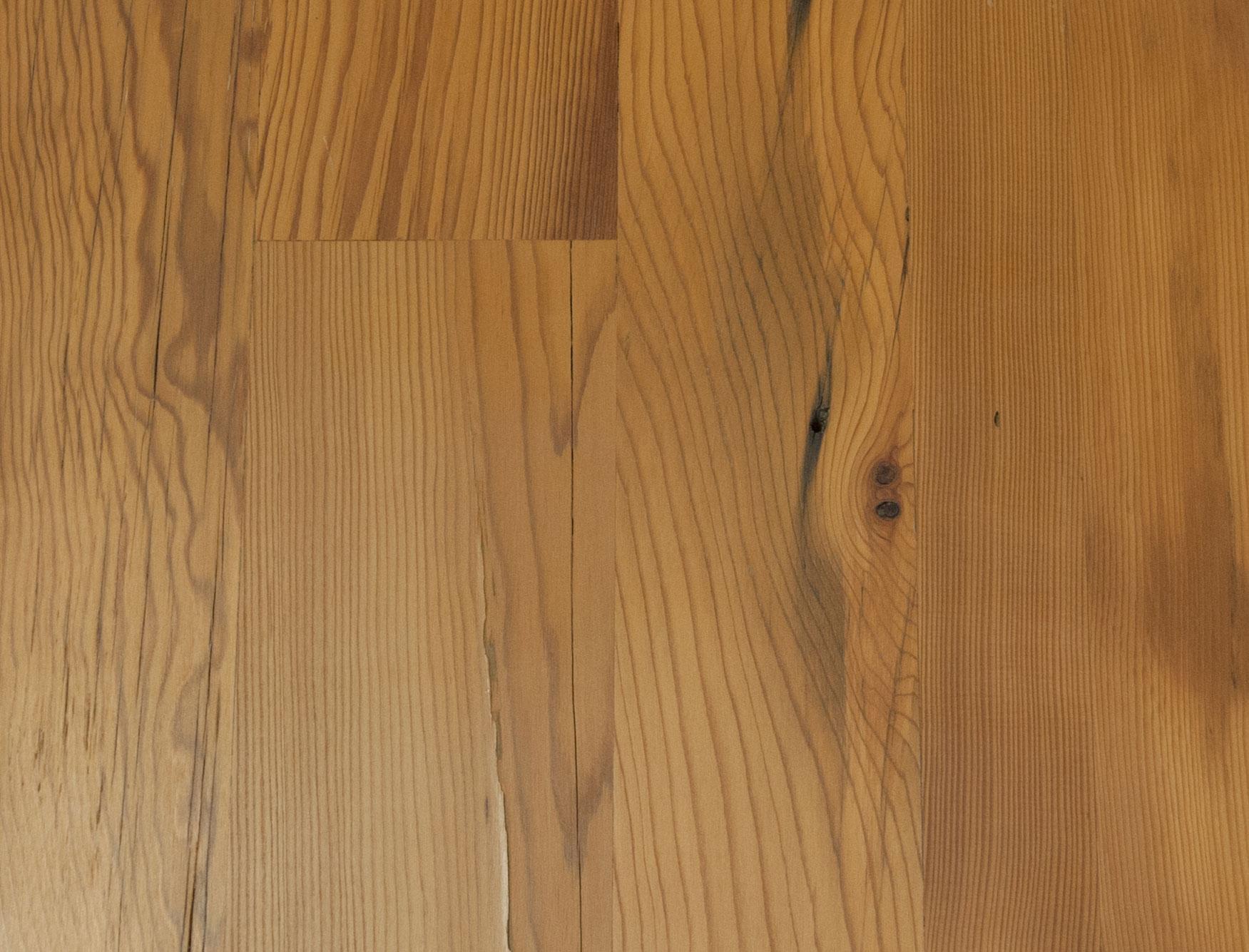 Vintage Hemlock Vintage Lumber Vintage Lumber