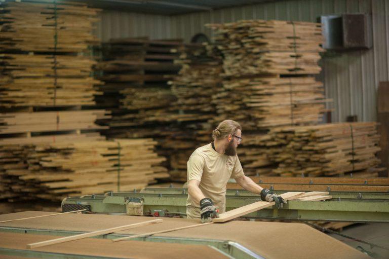 reclaimed wood slide10