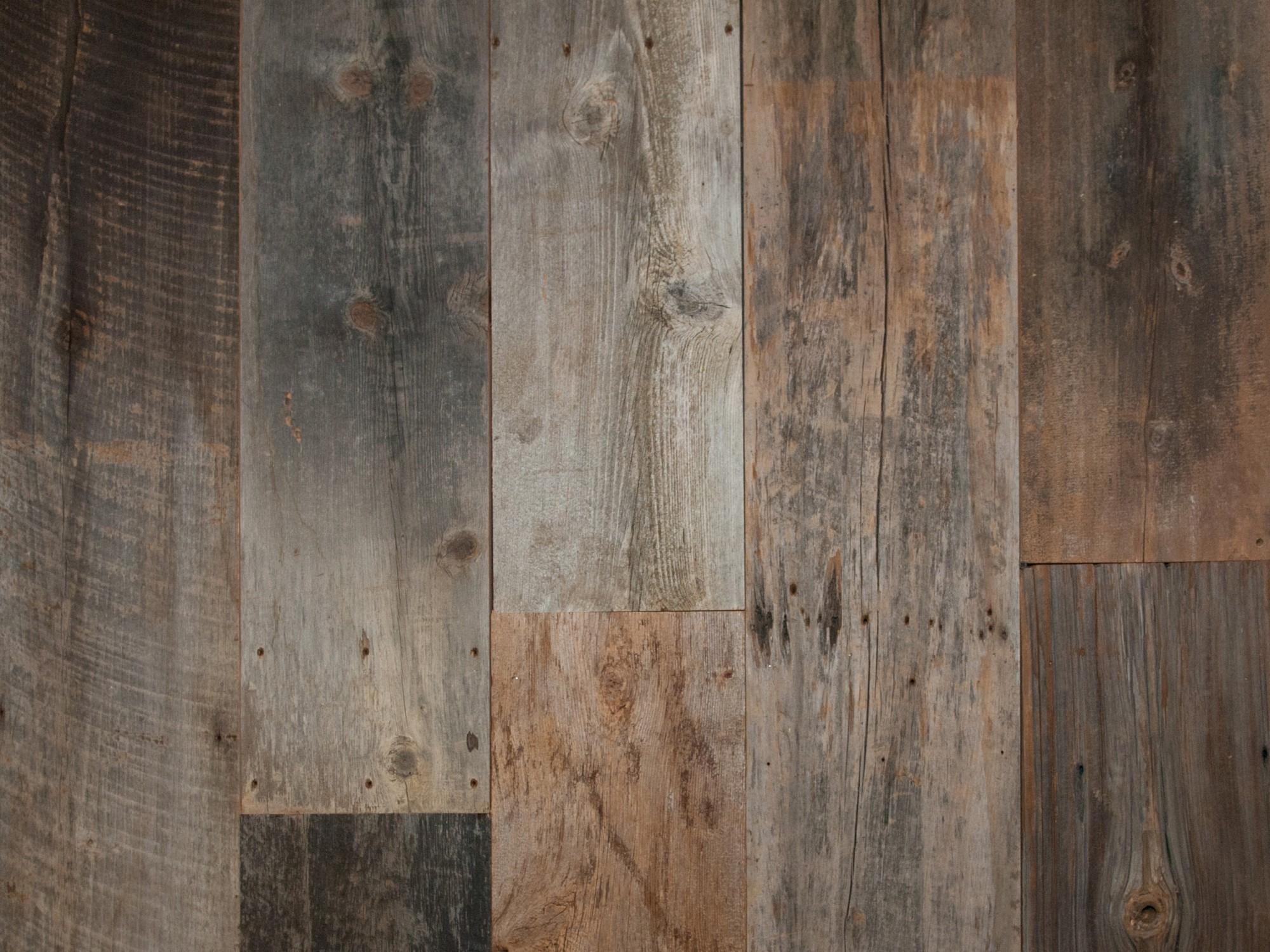 Grey Barn Siding Vintage Lumber Vintage Lumber