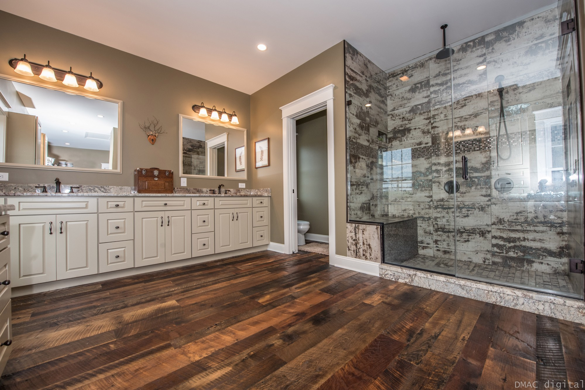 New-London-Homes--Whiskey-Springs-Oak-Flooring