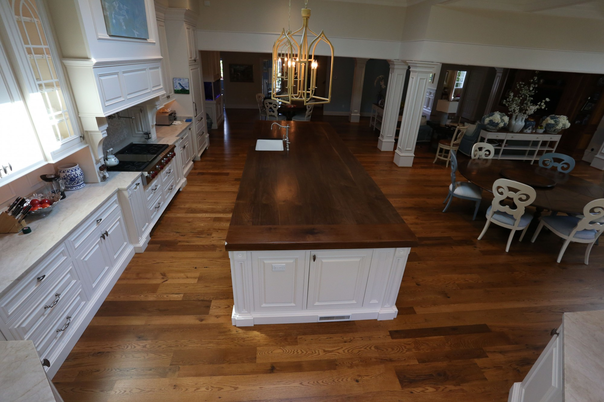 Vintage-Distressed-Oak-Flooring