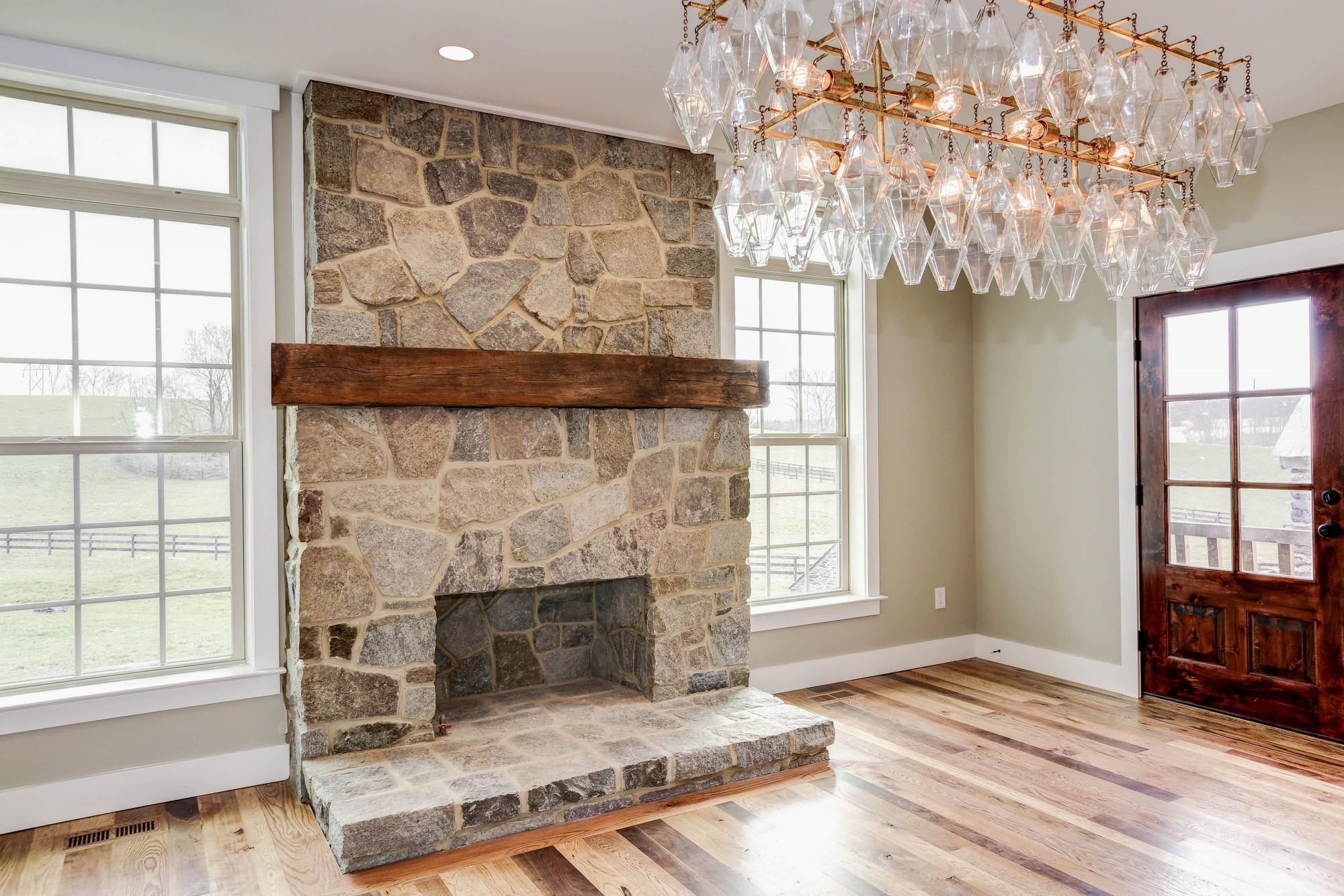New-London-Homes--Stone-Spring-Blend