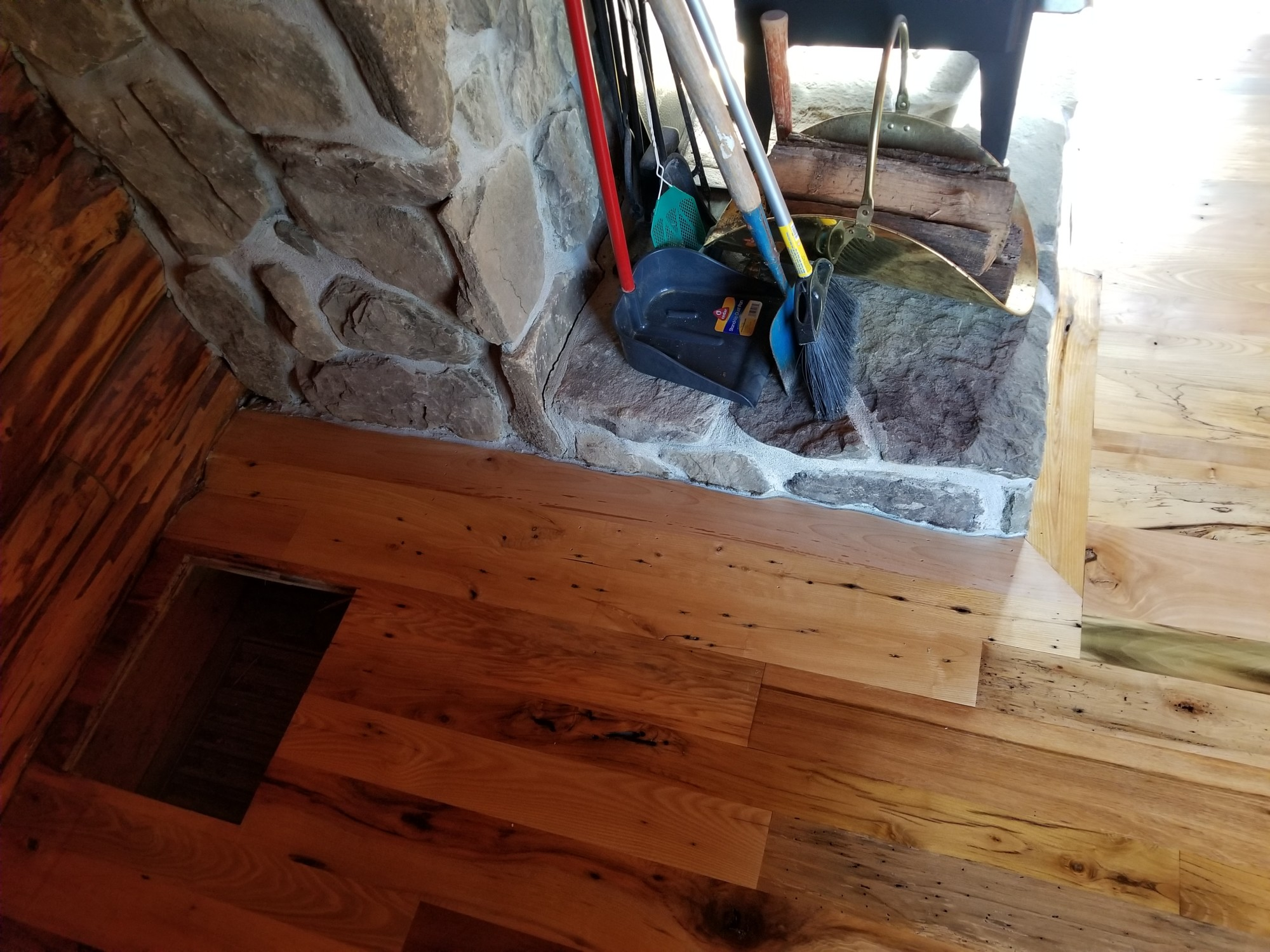 Berkshire-Blend-Flooring