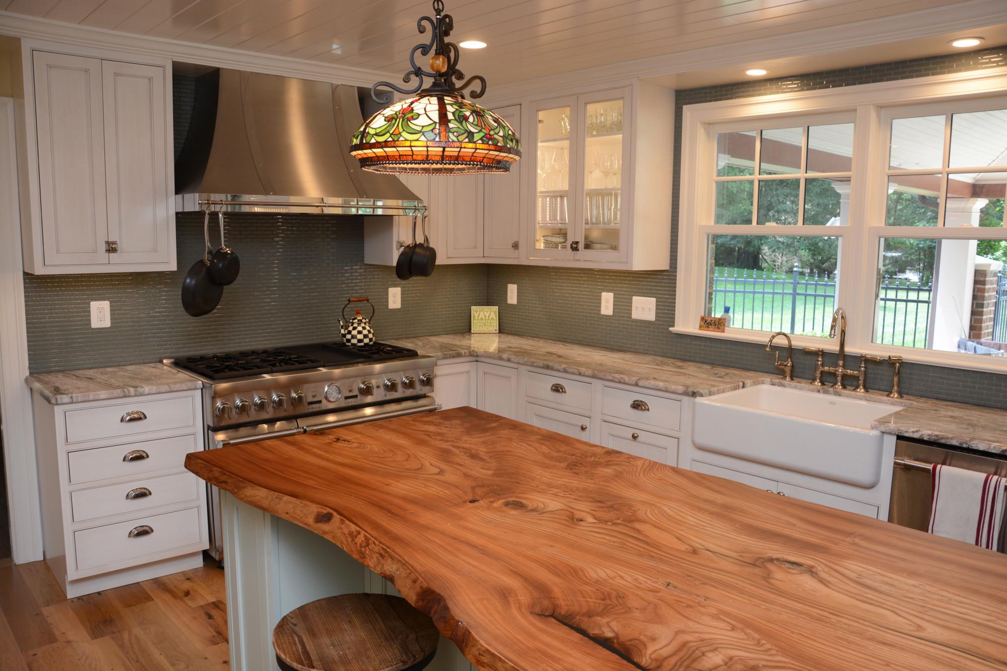 Vintage Distressed Oak Flooring 4″, 5″ and 7″